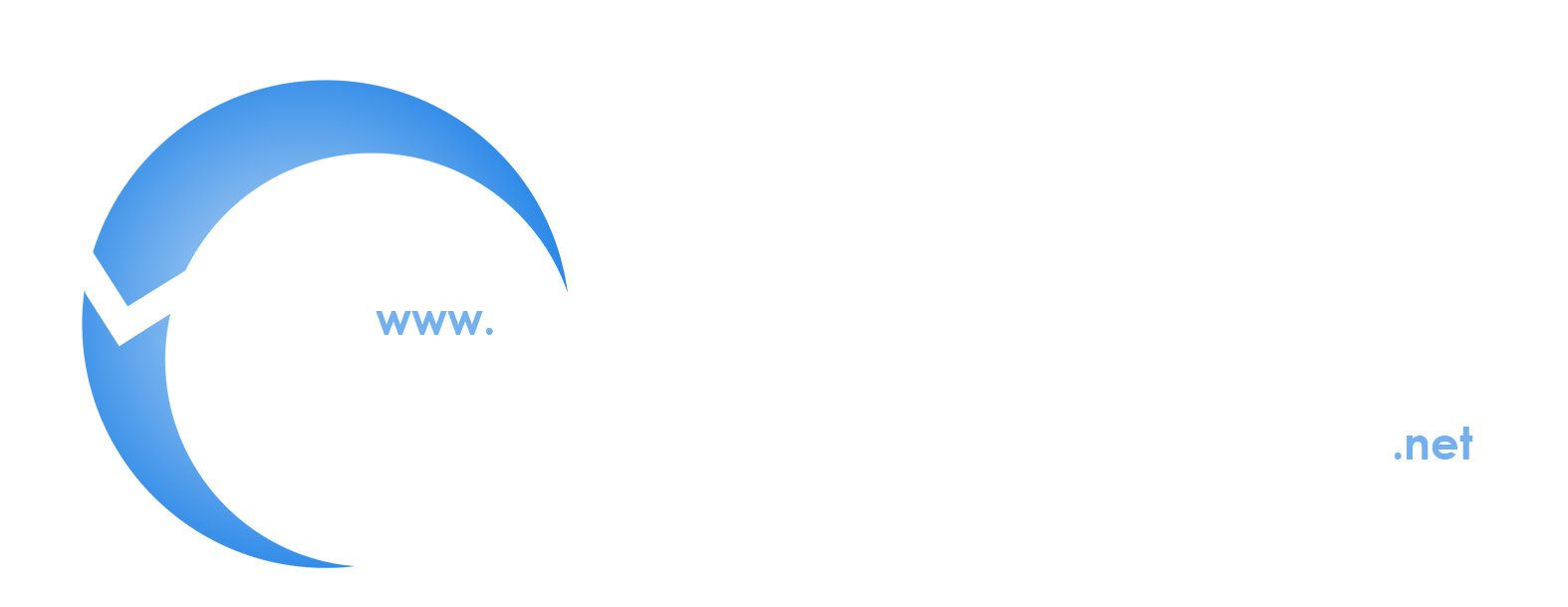 TheTradingZone